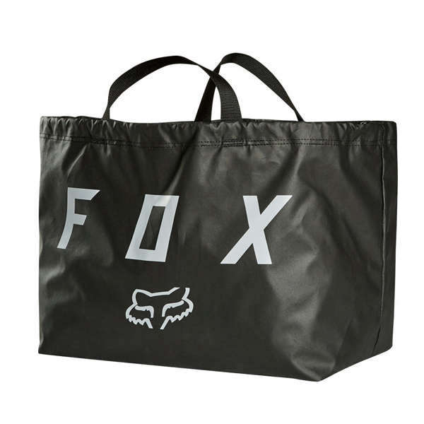 画像: ユーティリティ チェンジングマット/ FOX BIKE フォックス バイク