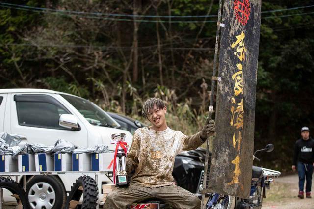 画像3: 注目! 奈良トラ2020が今年もSNSで話題沸騰