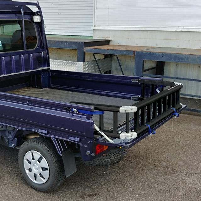 画像1: UNIT トラックランプ軽用