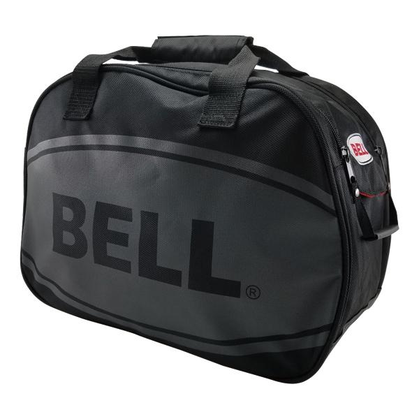 画像5: BELL MOTO-9 FLEX ヘルメット スレイコー