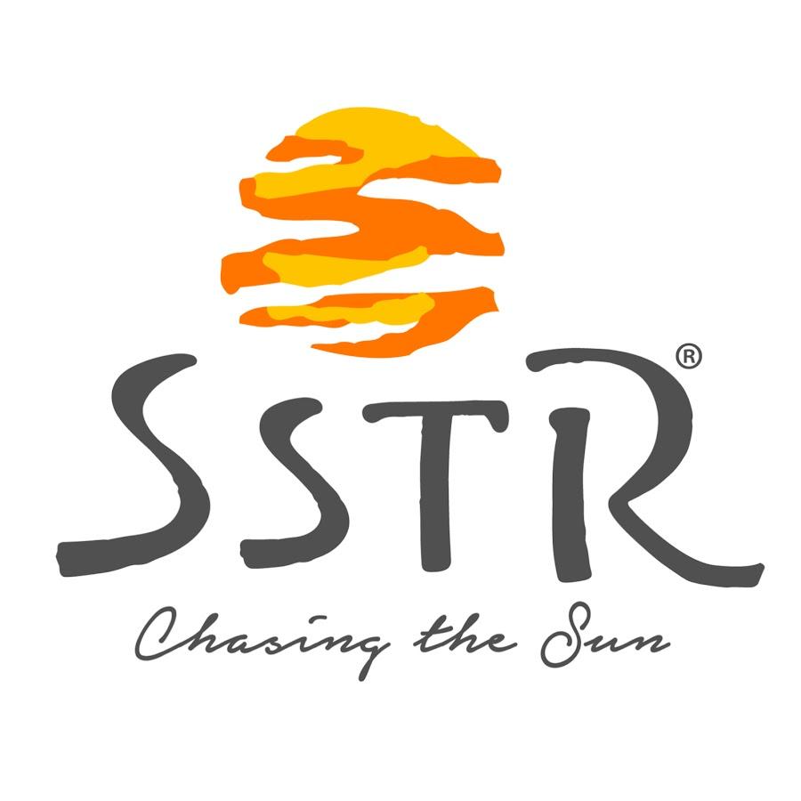 画像: SSTRオフィシャル