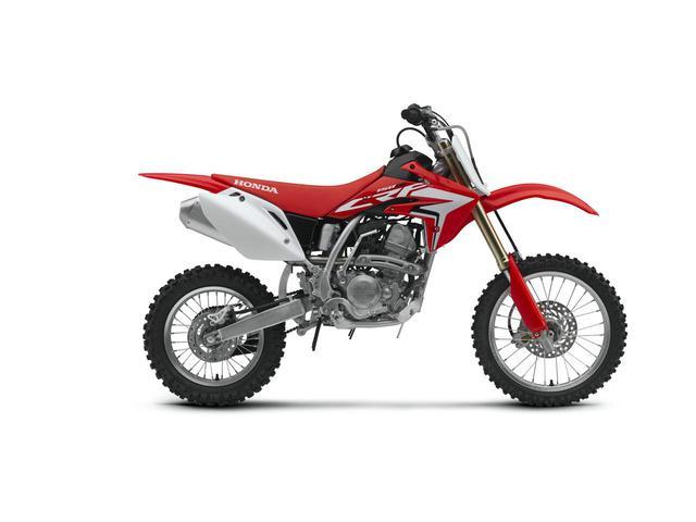画像2: Honda CRF250RX