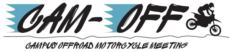 画像: キャンオフ東日本 | キャンオフ東日本が運営・開催するモトクロス、エンデューロレースの公式HPです!