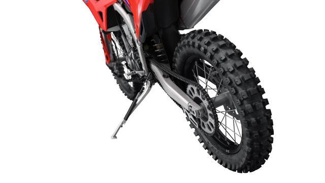 画像5: Honda CRF450RX MY2021