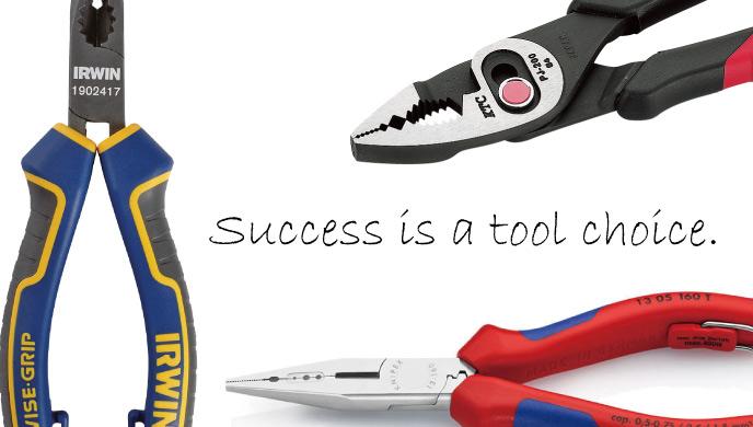 画像: ABIT-TOOLS   工具専門店エイビット