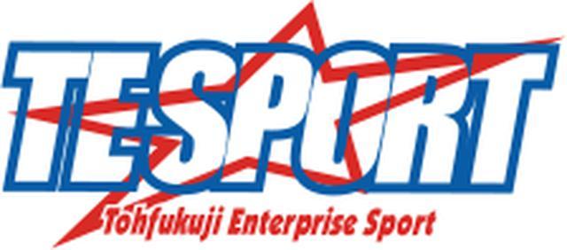 画像: 全日本モトクロス選手権 公式レース|スケジュール情報 体験・スクール案内