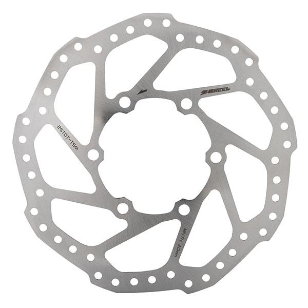 画像1: Z-WHEEL ジグラムローター