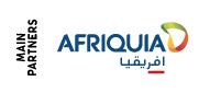 画像: Rallye du Maroc 2020: Inscriptions, hebergement, parcours.