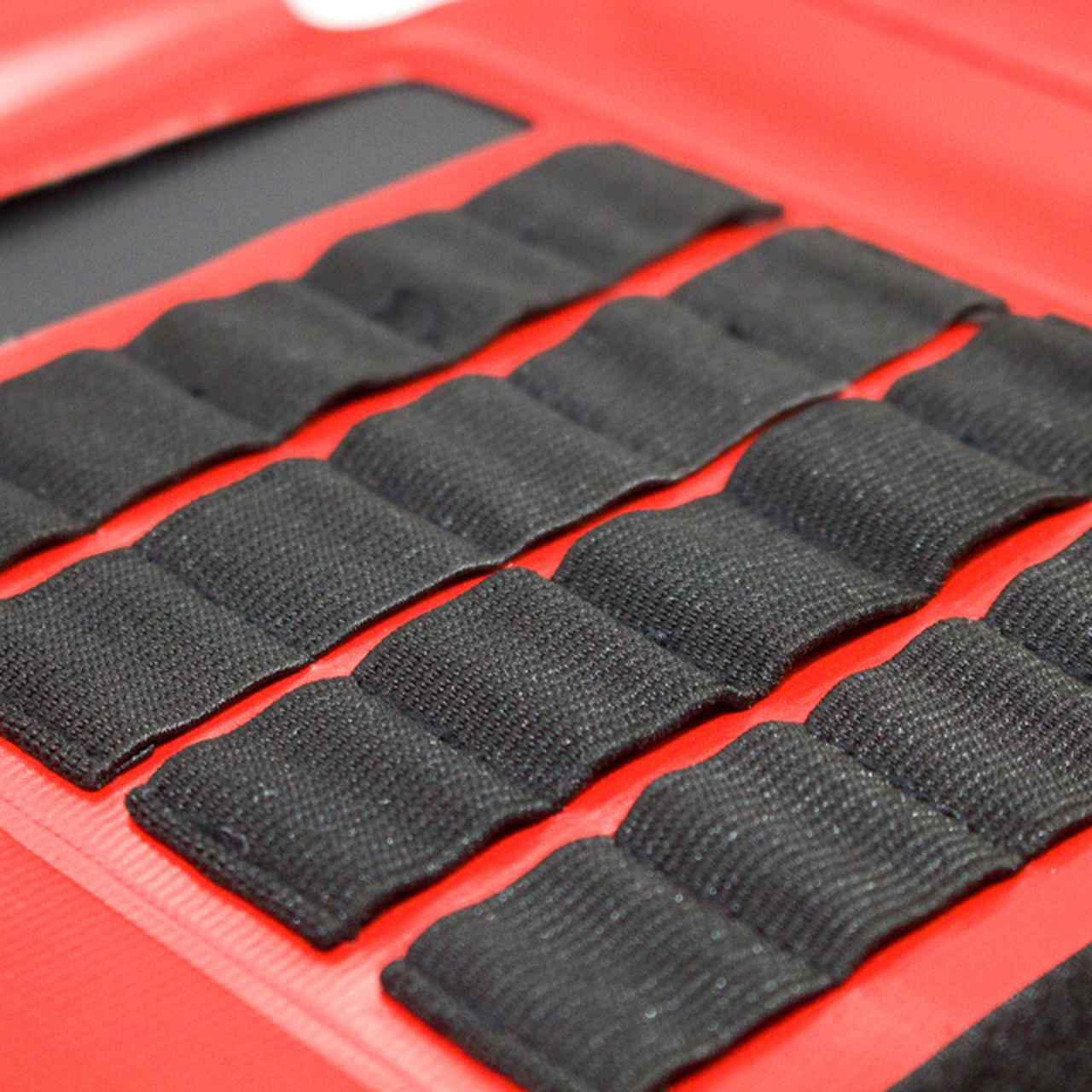 画像2: 携帯工具の悩みをスマートに解消、使いやすさにこだわった逸品