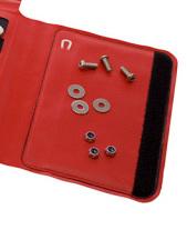 画像4: 携帯工具の悩みをスマートに解消、使いやすさにこだわった逸品