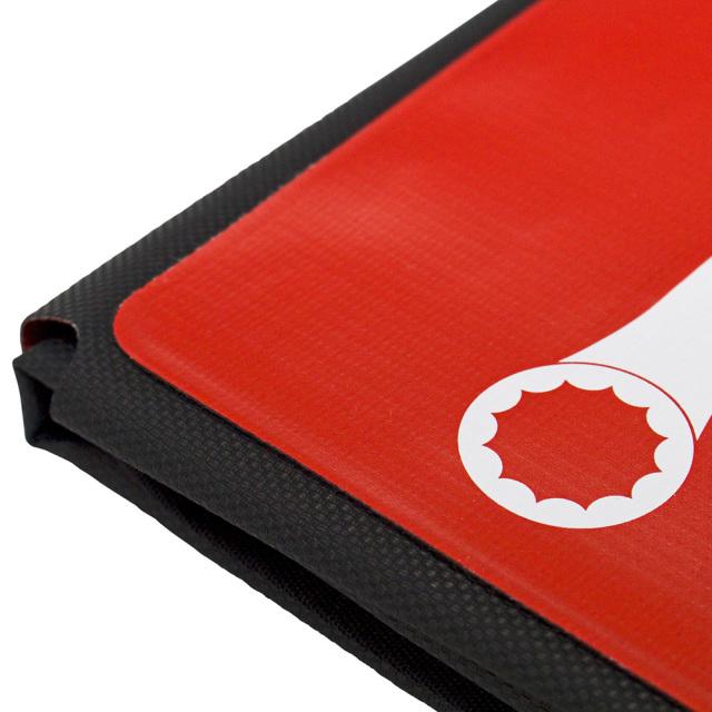 画像5: 携帯工具の悩みをスマートに解消、使いやすさにこだわった逸品
