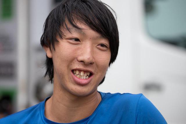 画像5: 期待の若手が育つFUN-GP