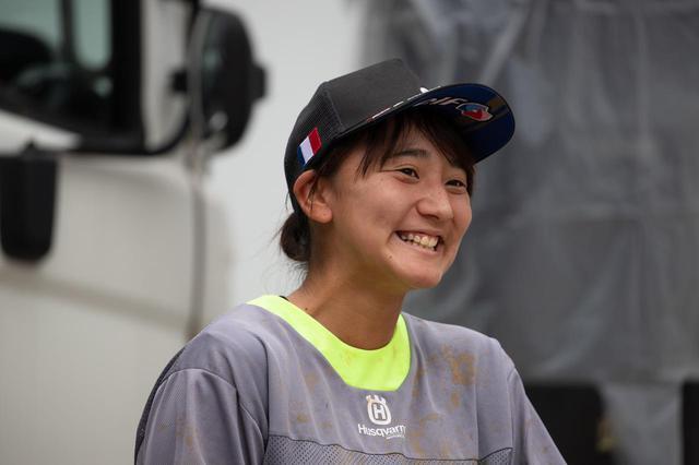 画像9: 期待の若手が育つFUN-GP
