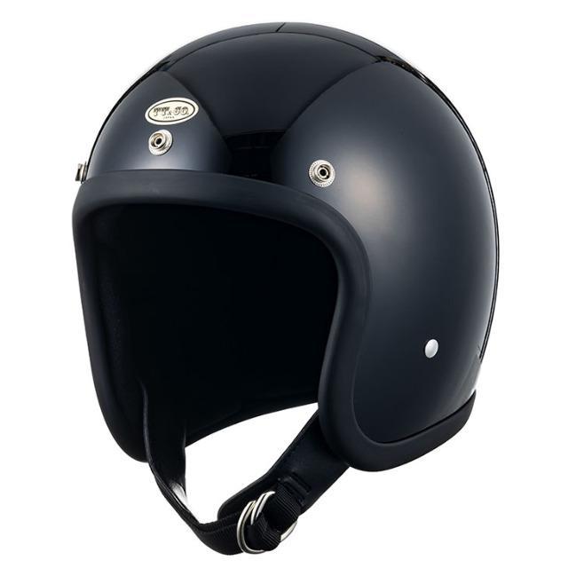 画像: ヘルメット通販TT&CO.公式オンラインショップ|ハーレーヘルメット