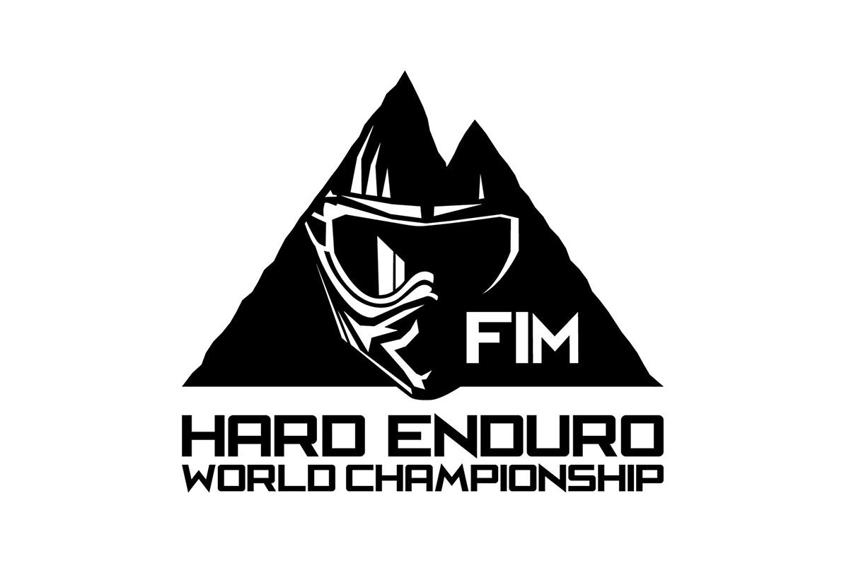 画像: 対立構造に終止符。WESSはFIMハードエンデューロ世界選手権に進化する