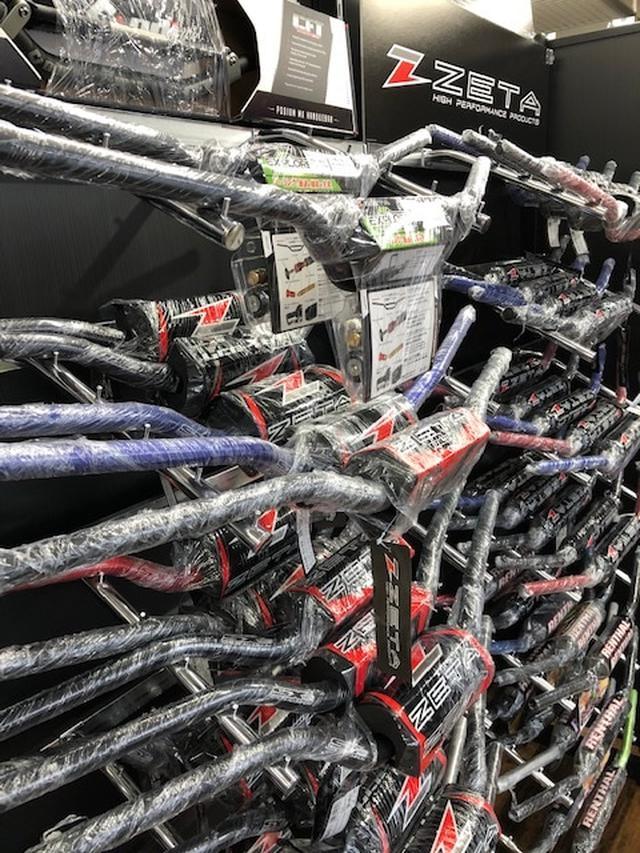 画像: ライコランド柏店 オフロード担当のオフロードが好きでたまらないブログ