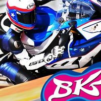 画像: BK Riding School