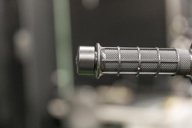 画像2: CT125ハンターカブと永く付き合う、初回点検のススメ