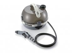 画像: 蔵王産業 ヴィットリオZM 充電式マルチウォッシュ | ABIT-TOOLS