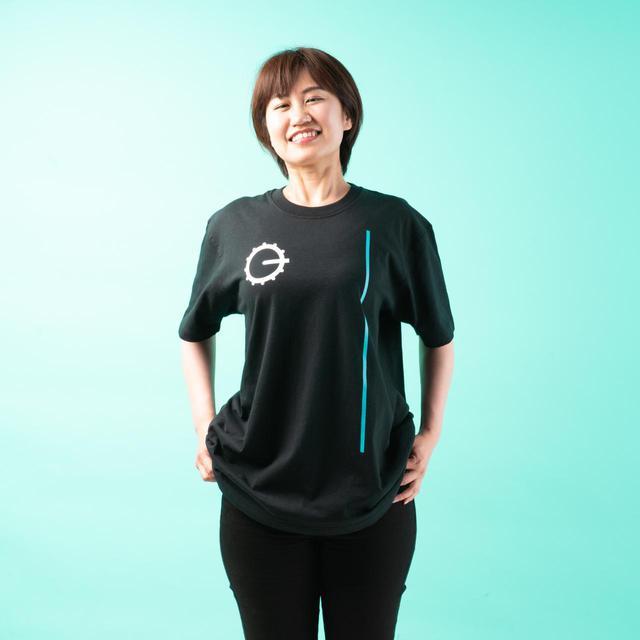 画像6: Off1.jp×TTPLのコラボTシャツ、誕生