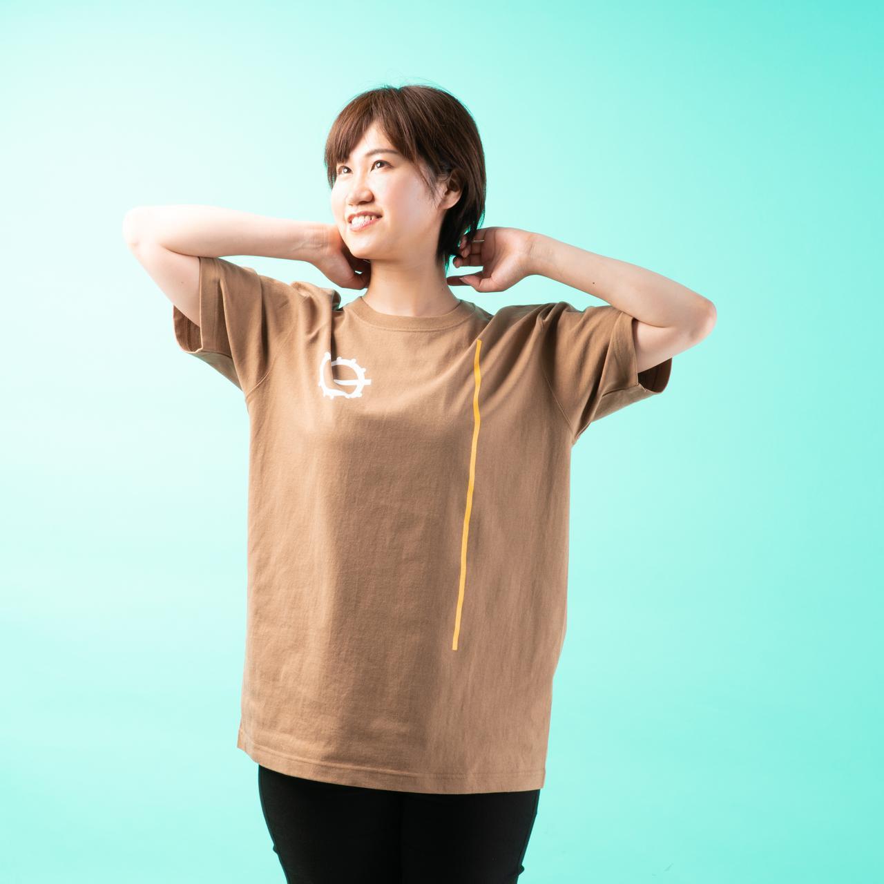 画像8: Off1.jp×TTPLのコラボTシャツ、誕生