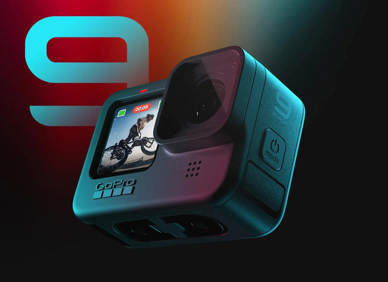 画像: アクションカメラ モデル一覧 | GoPro ゴープロ | 日本総代理店タジマモーターコーポレーション ウェアラブルカメラ アクションカム