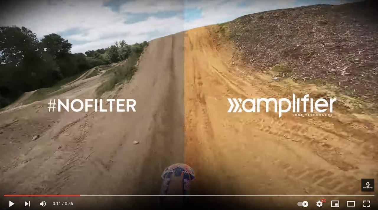 画像1: Introducing the SCOTT Prospect Amplifier | AMPLIFY YOUR VISION www.youtube.com