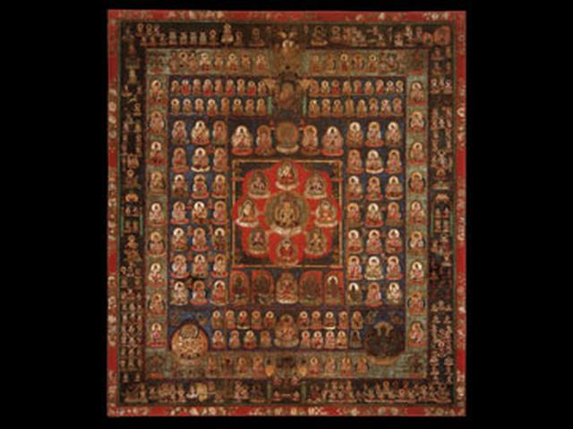 画像: 東寺 - 世界遺産 真言宗総本山 教王護国寺