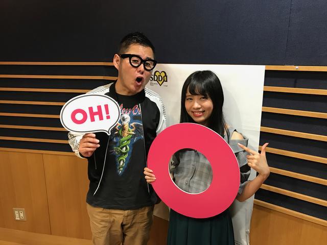 画像1: 第6回【OH!てらさんぽ】