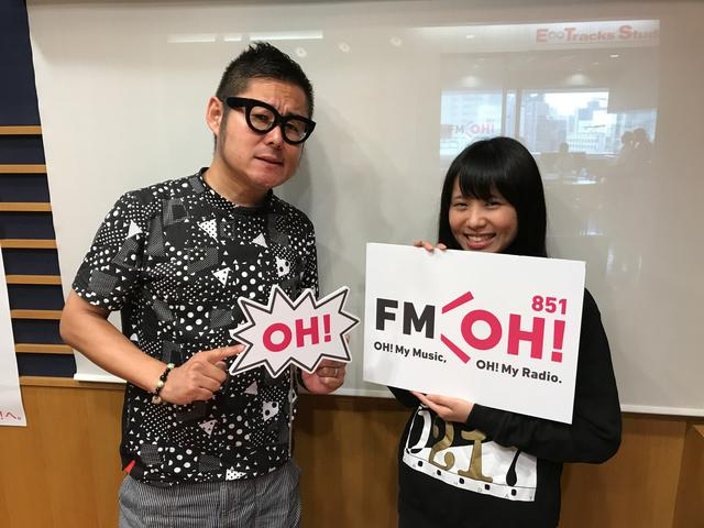 画像: 第21回【OH!てらさんぽ】清水寺・前編