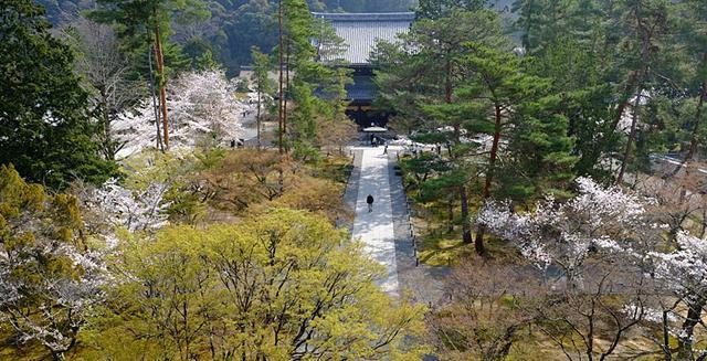 画像: 臨済宗大本山 南禅寺