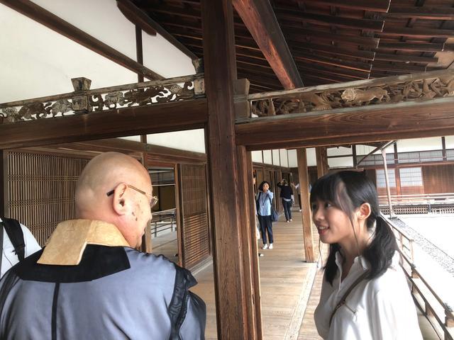 画像: 左甚五郎の作の欄間 両面透かし彫りになっていて「牡丹に唐獅子、竹に虎」になっています。探してみてね。