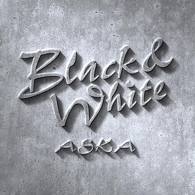 画像: Black&White - ハイレゾ音源配信サイト【e-onkyo music】