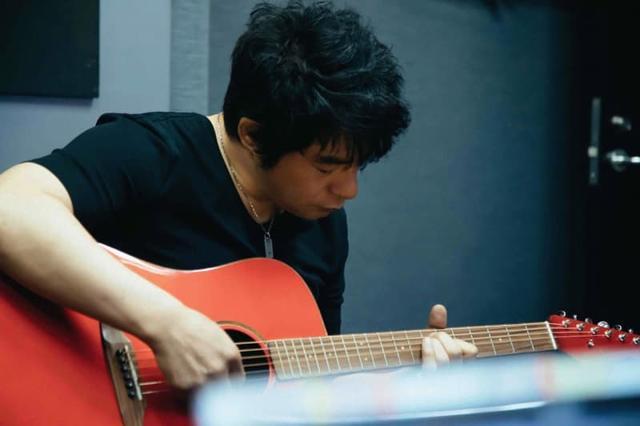 画像: 一人のアーティストとして 音楽つくる喜びを ASKAさんインタビュー(2) - 共同通信