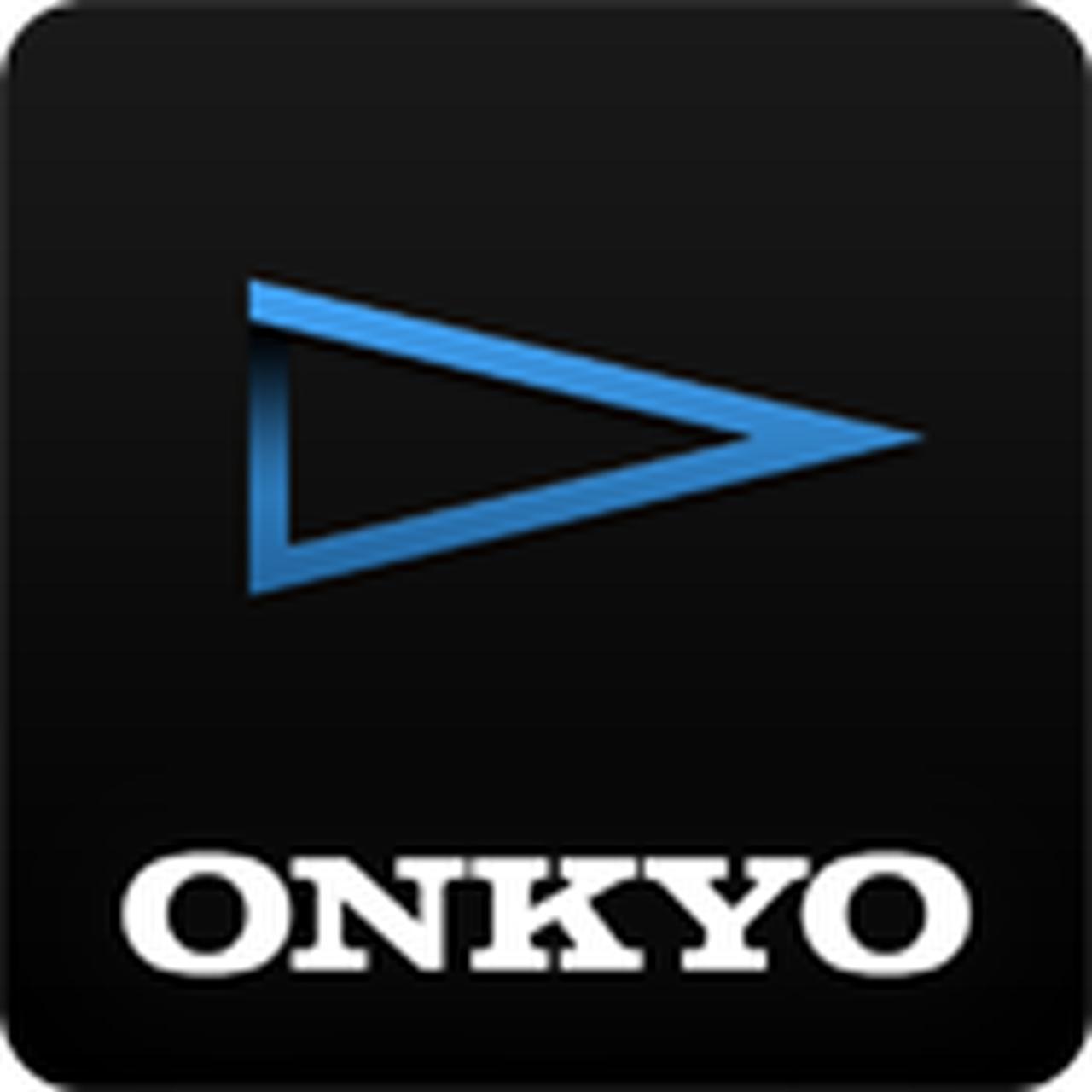 画像: オーディオ&ビジュアル製品情報:Onkyo HF Player