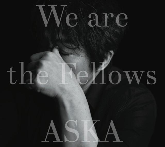 画像: We are the Fellows - Weare