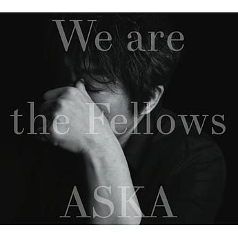 画像: We are the Fellows - ハイレゾ音源配信サイト【e-onkyo music】