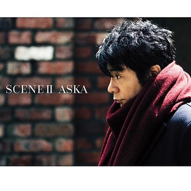 画像: SCENEⅡ - Remix ver.- - ハイレゾ音源配信サイト【e-onkyo music】