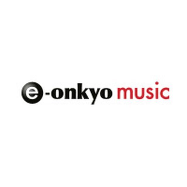 画像: ASKA 検索結果 - ハイレゾ音源配信サイト【e-onkyo music】