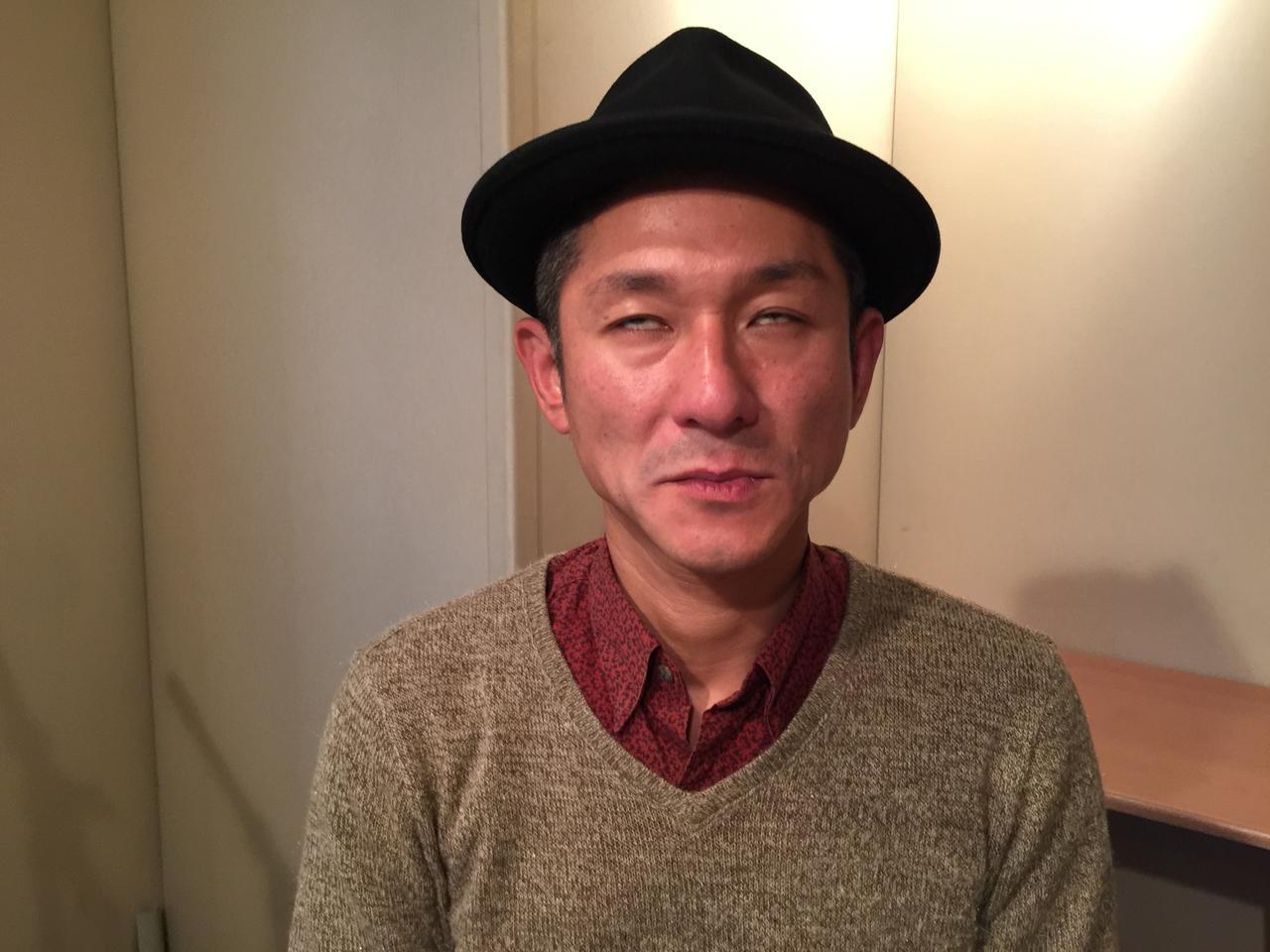 画像: 「成道会(じょうどうえ)」を笑い飯哲夫が解説!