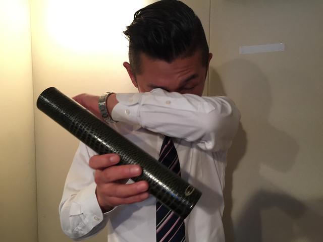 画像: 斉藤由貴は「卒業」松田聖子は「制服」どちらも松本隆先生の名曲!思わず涙・・・