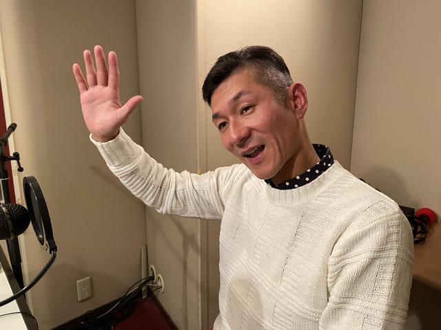 画像: 「挨拶」も仏教用語だってご存知でした?