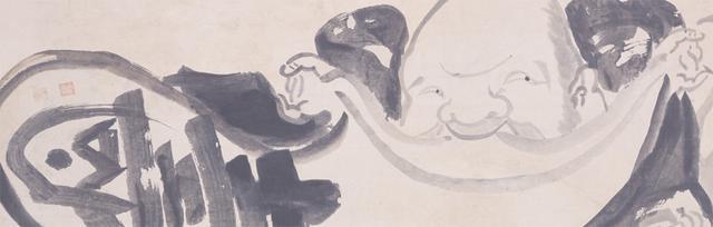画像: 大澤山 龍雲寺 公式サイト | 臨済宗 妙心寺派