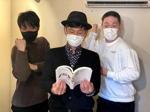 画像: 「髭が濃い」「ネットで買った靴のサイズが合わない」アイロンヘッドの悩みを仏教で解決!?