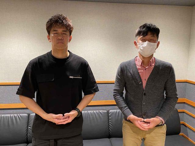 画像: 武井壮さん、中国・少林寺に特別入門した経験から得たことは?