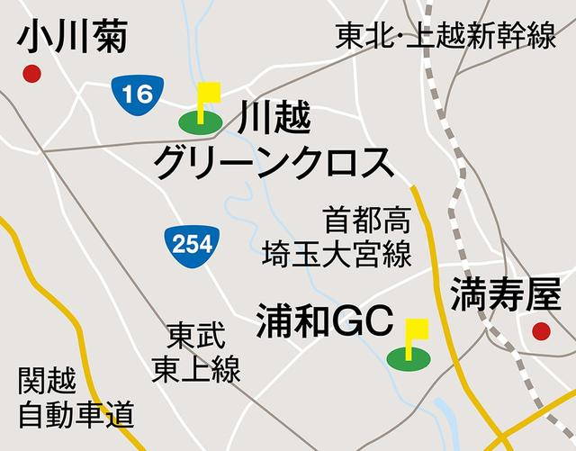 画像5: 【早朝スルー・うなぎ】昼前フィニッシュで帰りに寄りたい。浦和・川越・成田・市原・三島にある絶品うなぎ!