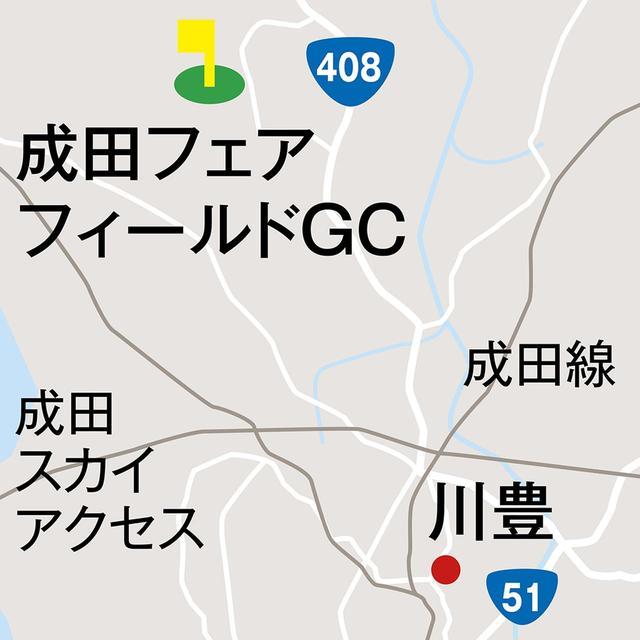 画像6: 【早朝スルー・うなぎ】昼前フィニッシュで帰りに寄りたい。浦和・川越・成田・市原・三島にある絶品うなぎ!