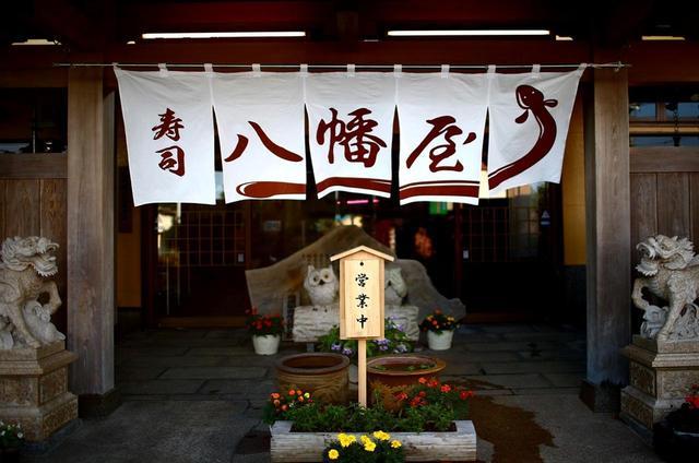 画像3: 【早朝スルー・うなぎ】昼前フィニッシュで帰りに寄りたい。浦和・川越・成田・市原・三島にある絶品うなぎ!