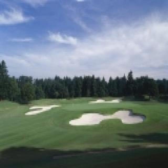 画像: 水戸・ゴルフ・クラブ コースガイド詳細 | アコーディア・ゴルフ公式ウェブサイト