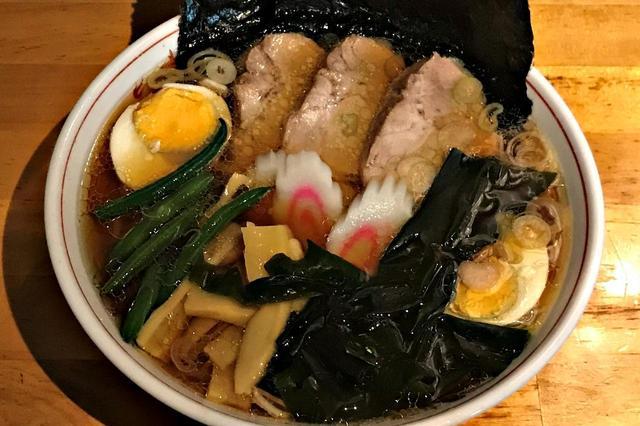 画像: スターマイン1050円
